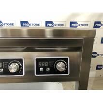 Плита индукционная ПИН-6-1200Х700-П-21.0