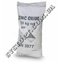 Цинк оксид (окись цинка)