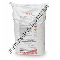 Бензоат натрия (натрий бензойнокислый)