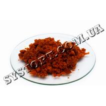 Железо (ІІІ) хлорное (хлорид железа (ІІІ)) 6-водное