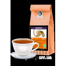 Фитоклинер чай для похудения