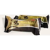 Конфеты макиато купить в Львове