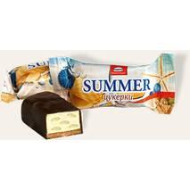 Конфеты SUMMER купить оптом
