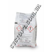 Метабисульфит натрия (натрий пиросульфит, натрий сернистокислый пиро)