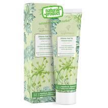 Шанталь зубная паста «Защита десен», 130 гр