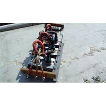 Диодный мост для генератора ГСФ-200