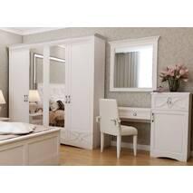 Спальний комплект Бланка купити в Україні