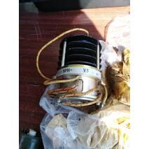 Угольный регулятор напряжения УРН-422 У3