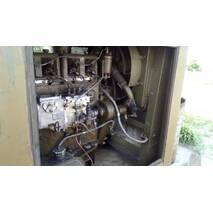 Генератор дизельный АД-10 10 кВт