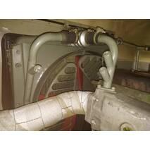 Генератор дизельный ЭСД-100 (электростанция) 100 кВт (125 кВа)