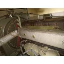Генератор дизельный (электростанция - дизель-генератор) 100 кВт (125 кВа). Конверсионный. ЭСД-100-Т/400
