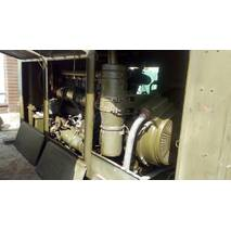 Генератор дизельный (электростанция - дизель-генератор) ЭСД-50-Т/400