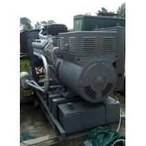 Генератор дизельный (электростанция - дизель-генератор) АСДА-100-Т/400