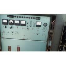 Генератор дизельный (электростанция - дизель-генератор) 60 кВт (75 кВа). Конверсионный. АД-60-Т/400