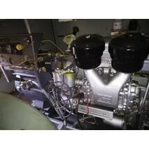 Генератор дизельный (электростанция - дизель-генератор) 200+30 кВт (290 кВа). Конверсионный. ЭСД-200+30-Т/400