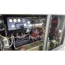 Генератор дизельный (электростанция - дизель-генератор) АД-50-Т/400