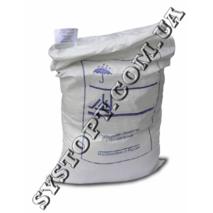 Хлорид кальция (кальций хлористый) 6-водный