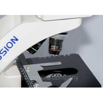 Мікроскоп монокулярний MICROmed Fusion FS - 7510