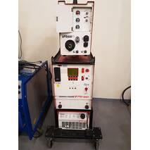 Сварочный аппарат Fronius TPS 450 купить недорого
