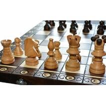 Шахматы (53 х 53 см.)