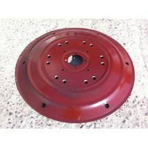 Тарелка для роторной косилки Wirax z-169