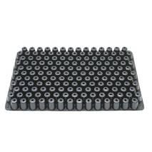 Касети для розсади на 159 осередків (DP 35/159)