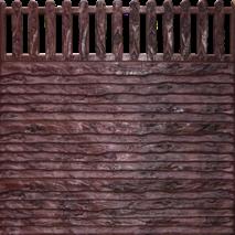 Забор бетонный купить в Полтаве