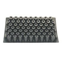 Кассеты для рассады на 66 ячеек по 42 мл (DP 4/66)