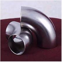 Відводи сталеві гуртом і в роздріб