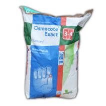Osmocote (Осмокот) Exact Standard 3-4м 25 кг