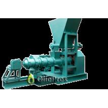 Экструдер Э-1200 промышленный купить в Запорожье
