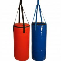 Мешок боксерский (1,10х35) ПВС Украина