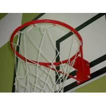 Корзина баскетбольная простая