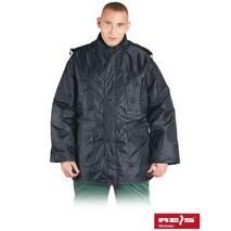 Куртка зимняя SYBERIA G