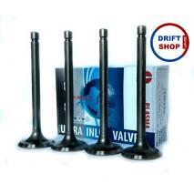 Клапани ВАЗ 2101-2107 AMP, впуск (4 шт.)