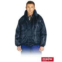 Куртка утеплённая BOMBER G XXL