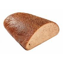 Хліб ваговий Бабусин бухінець купить в Одесі