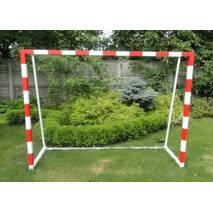 Ворота мини-футбольные, тренировочные 2Х1,5