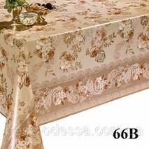 """Церата  на стіл """"Dekorama"""" 66. Рулон. Туреччина."""