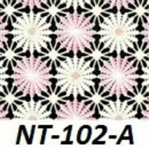 Клеенка Easy Lace / NT-102