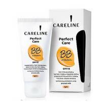 Крем для лица BB Careline Light SPF-15 Perfect Care BB Cream. 50 мл.