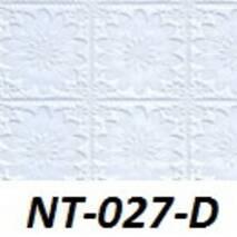 Клеенка Easy Lace / NT-027