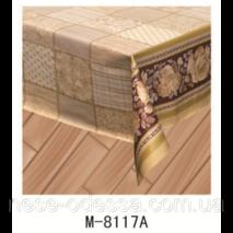 Церата (8117a) силіконова, без основи, рулон. Китай. 1,37м/30м