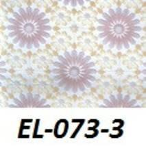 Клеенка Easy Lace / EL-073