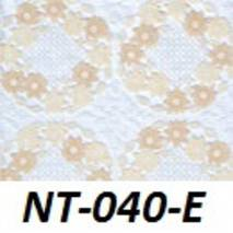 Клеенка Easy Lace / NT-040
