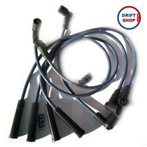 Провода зажигания TESLA (карбюраторный двигатель)