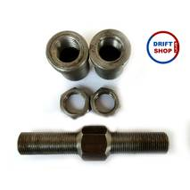 Згонки (для виготовлення регульованих реактивних тяг) ВАЗ 2101-2107