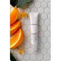 Антиоксидантный гель для всех типов кожи Modere, 30 мл