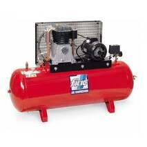 Компрессор FIAC AB 500-998 FT (1070л/мин.; 380В; ресивер 500л)