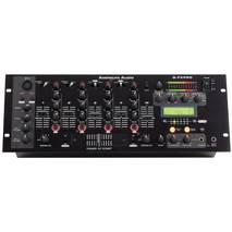 Мікшерний пульт American Audio Q - FX PRO купити в Чернівцях